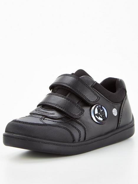 v-by-very-toezone-at-v-by-very-boys-dinosaur-lights-leather-school-shoe-black