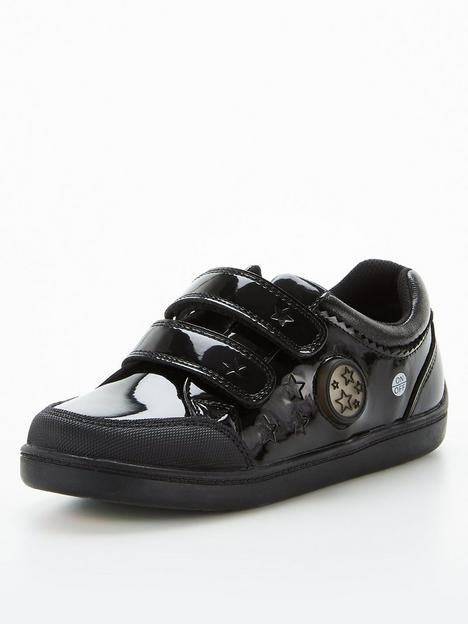 v-by-very-toezone-at-v-by-verynbspgirlsnbsptwin-strap-patent-leather-lights-school-shoe-black
