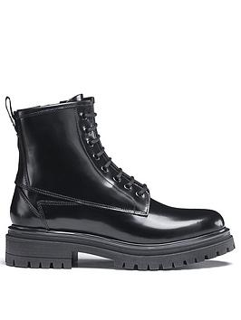 hugo-alpha-leather-biker-boots-black