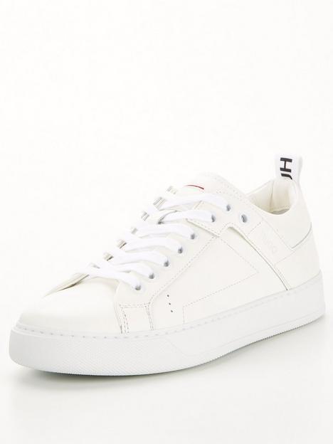 hugo-mayfair-sneakers-white