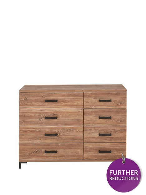 houston-4-4-drawer-chest