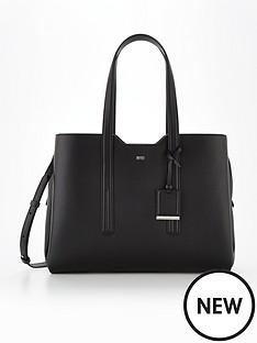 boss-taylor-business-tote-bag-black