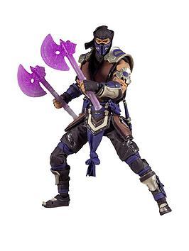 mortal-kombat-mortal-kombat-7-figures-5-sub-zero-winter-purple-variant