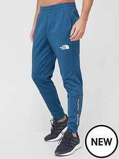 the-north-face-mountain-athletics-pants-blue