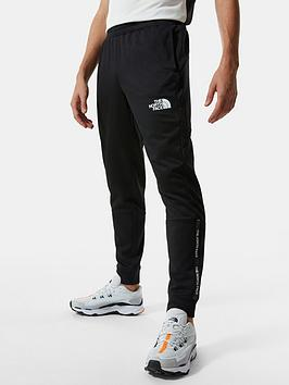 the-north-face-mountain-athletics-pants-black