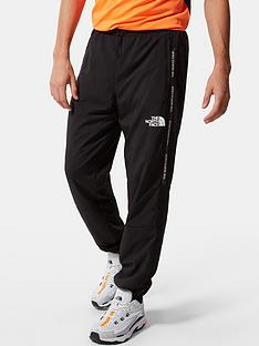 the-north-face-mountain-athletics-woven-pants-black