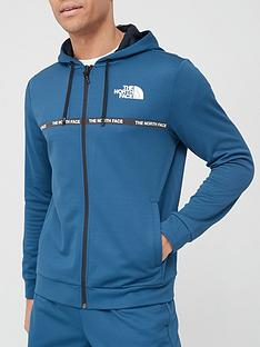 the-north-face-mountain-athletics-overlay-zip-through-hoodie-blue