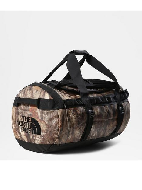 the-north-face-base-medium-camp-duffel-bag-camo