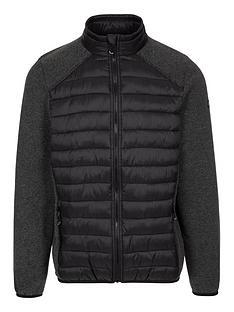 trespass-trespass-jynxter-hybrid-jacket-black