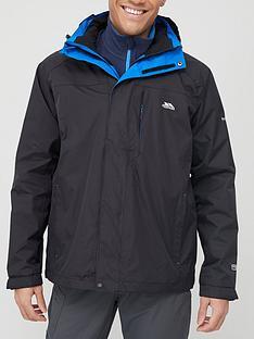trespass-edwards-jacket-black