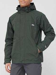 trespass-edwards-jacket-olive
