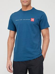 the-north-face-the-north-face-never-stop-exploring-t-shirt-blue