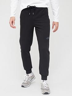 the-north-face-nse-light-pants-black