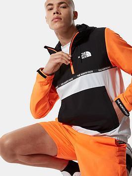 the-north-face-mountain-athletics-half-zip-wind-jacket-whiteblackorange