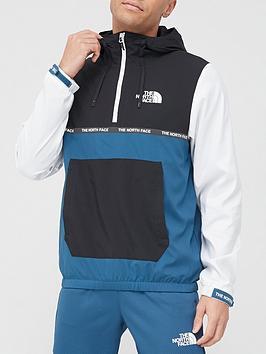 the-north-face-mountain-athletics-half-zip-wind-jacket-whiteblackblue