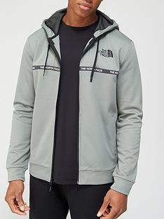 the-north-face-mountain-athletics-overlay-zip-through-hoodie-green