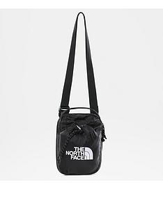 the-north-face-large-bozer-pouch-black