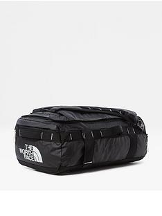 the-north-face-base-camp-32l-voyager-duffel-bag-black