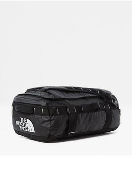 the-north-face-base-camp-32l-voyager-duffel-bag-black