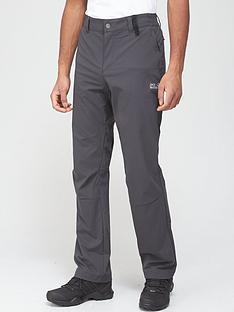 jack-wolfskin-activate-pants-black