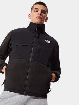 the-north-face-denali-2-jacket-black