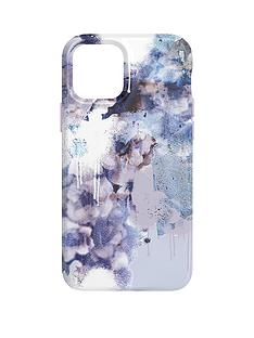 tech21-ecoart-for-iphone-12iphone-12-pro-collagenbsp-whiteblue
