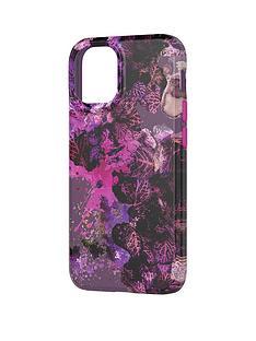 tech21-ecoart-for-iphone-12-mini-collagenbsp-pinkpurple