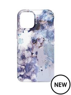 tech21-ecoart-for-iphone-12-mini-collage-whiteblue