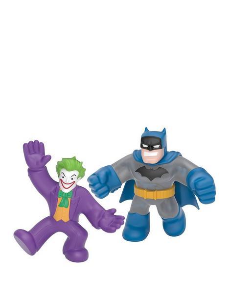 heroes-of-goo-jit-zu-heroes-of-goo-jit-zu-dc-versus-pack-batman-vs-joker