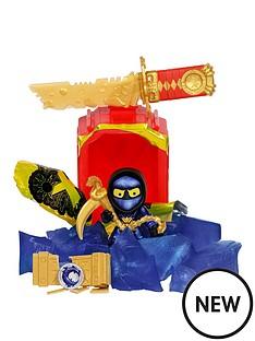treasure-x-treasure-x-ninja-gold-hunters-single-pack