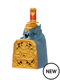 treasure-x-ninja-gold-dragons