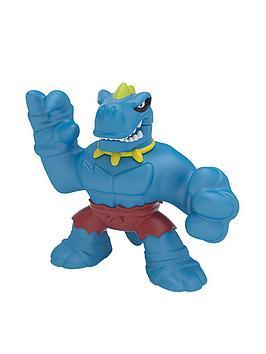 heroes-of-goo-jit-zu-tyro-the-t-rex