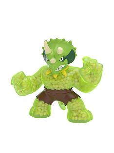 heroes-of-goo-jit-zu-heroes-of-goo-jit-zu-s3-tritops-the-triceratops
