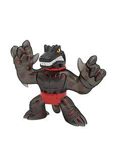heroes-of-goo-jit-zu-heroes-of-goo-jit-zu-s3-shredz-the-spinosaurus