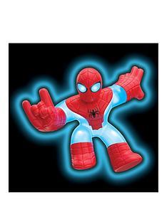 heroes-of-goo-jit-zu-heroes-of-goo-jit-zu-marvel-radioactive-spider-man