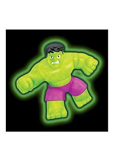 heroes-of-goo-jit-zu-heroes-of-goo-jit-zu-marvel-gamma-glow-hulk