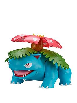 pokemon-epic-battle-figure-venusaur