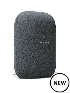 google-nest-nest-audio-charcoal