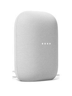 google-nest-nest-audio-chalk