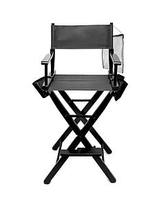 rio-professional-makeup-artists-studio-chair