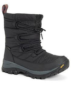 muck-boots-arctic-ice-nomadic-snow-boots-black