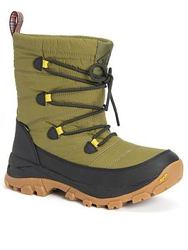 muck-boots-arctic-ice-nomadic-snow-boots-moss