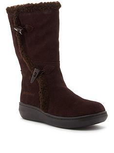 rocket-dog-slope-calf-boots