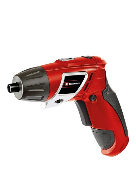 einhell-classic-36v-screwdriver