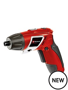 einhell-einhell-power-tool-classic-screwdriver-36v