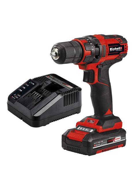 einhell-einhell-power-tool-classic-drill-driver-18v-battery-included