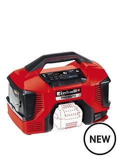 einhell-einhell-power-tool-expert-compressor-18v-bare-tool