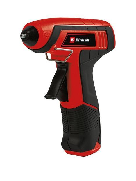 einhell-classic-36v-hot-glue-gun