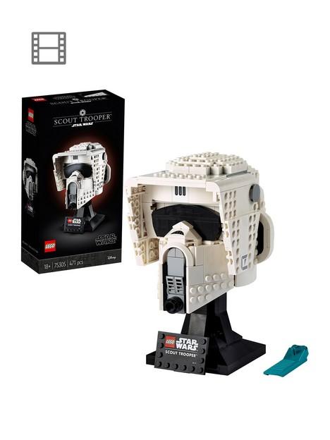 lego-star-wars-scout-trooper-helmet-adult-set-75305