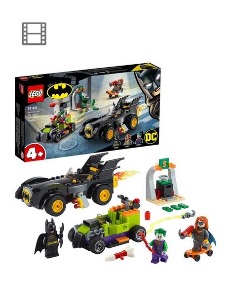 lego-super-heroes-batman-vs-the-joker-batmobile-toy-76180
